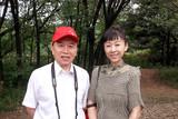 文化部部长办公室主任徐世丕对中国文化义工团队寄予厚望