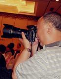 北京摄影记者*图博老总