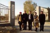 中国文化义工将在北京顺义区太阳村援建全国第35个文艺社
