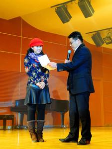 20140118首届社区公益春晚 (15)