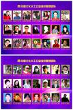 2012高管团队合集