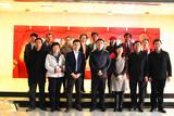 中国国文化义工参加朝阳志愿者储蓄中心百姓社公益行区