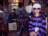 2010参拍公益电影情回鹭岛 (