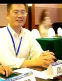 河南郑州记者*周建松